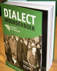ZWMeetjesland_boek