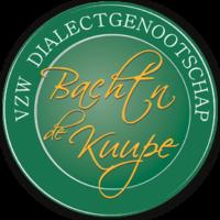 Bachtndekuupe_logo