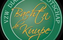 Dialectgenootschap Bachten De Kuupe