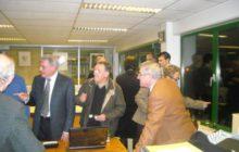 Academie Van De West-Brabantse Dialecten