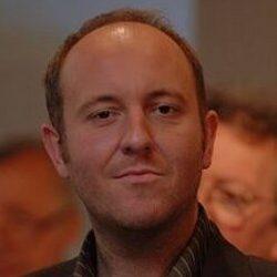 Geert Dehaes