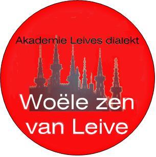 Akademie Van Het Leuvens Dialekt