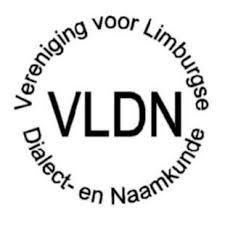 Vereniging Voor Limburgse Dialect- En Naamkunde