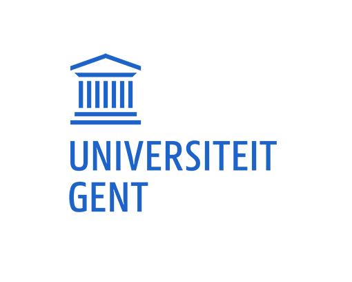 Logo_UGent_NL_RGB_2400_kleur_witbg