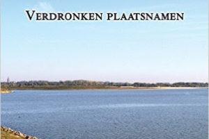 Verdronken Toponiemen In De Maasplassen Van Kinrooi