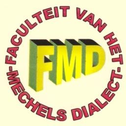 Faculteit Van Het Mechels Dialect