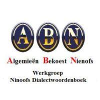 ninove_logo
