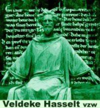 Veldeke Hasselt