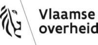 Vlaamse Overheid Logonaakt Highres 7