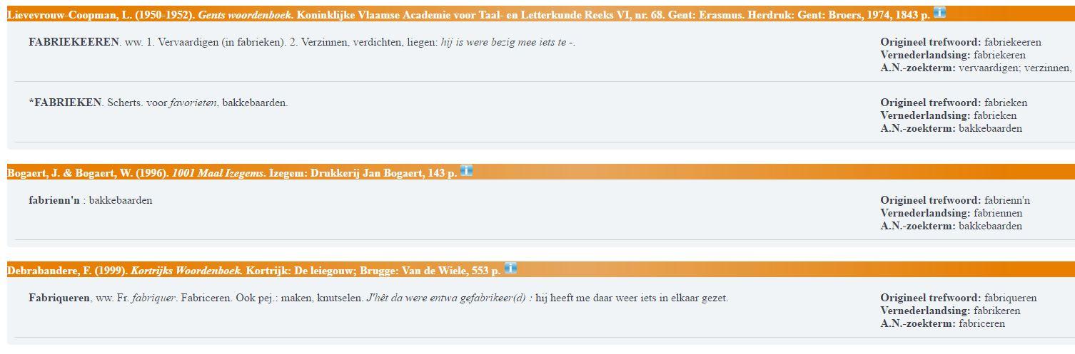 Woordenbank4