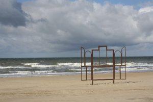 Filmpjes Over De Visserij En Erfgoedwandeling In Oostende
